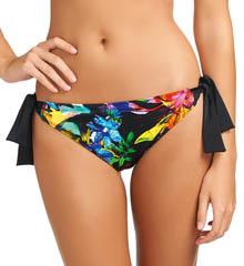 Fantasie Santa Rosa Classic Scarf Tie Swim Brief FS5453