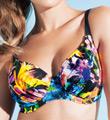 Fantasie Santa Rosa Underwire Full Cup Bikini Swim Top FS5462