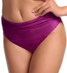 Fantasie Guadeloupe Deep Gathered Brief Swim Bottom FS5478