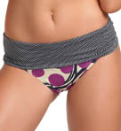 Fantasie Key West Fold Brief Swim Bottom FS5490