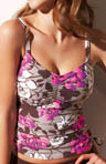 Fantasie Helsinki Tankini Underwire Swim Top FS5513