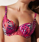 Fantasie Tahiti Balconette Bikini Swim Top FS5542