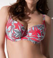 Fantasie San Jose Underwire Balcony Bikini Swim Top FS5547