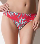San Jose Classic Brief Swim Bottom