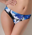 Valetta Classic Brief Swim Bottom DNA