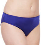 Grenada Mid Rise Brief Swim Bottom