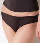 Zurich Classic Brief Plain Swim Bottom