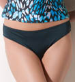 Fantasie Palm Springs Classic Brief Swim Bottom FS5656