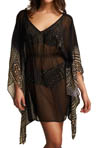 Fantasie Mauritius Kaftan Swim Cover Up FS5681