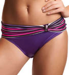 Costa Rica Fold Brief Swim Bottom DNA