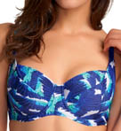 Fantasie Cancun Underwire Balcony Bikini Swim Top FS5716
