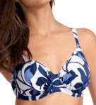 Fantasie Santorini Underwire Full Cup Bikini Swim Top FS5723