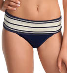 Biarritz Fold Brief Swim Bottom