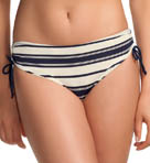 Fantasie Biarritz Adjustable Leg Mid Rise Brief Swim Bottom FS5737