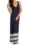 Fantasie Biarritz Jersey Maxi Dress FS5739