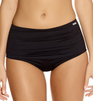 Fantasie Versailles Gathered Control Short Swim Bottom FS5753