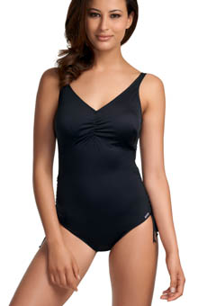 Fantasie Versailles Underwire V-Neck Swimsuit FS5755