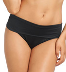 Versailles Fold Brief Swim Bottom
