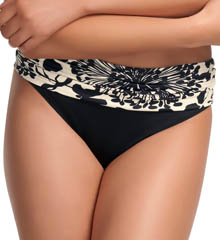 Fantasie Koh Samui Deep Fold Brief Swim Bottom FS5762