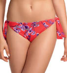 Fantasie Kyoto Scarf Tie Brief Swim Bottom FS5787