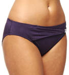 St. Kitts Classic Brief Swim Bottom