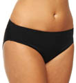 Fantasie Madagascar Mid Rise Brief Swim Bottom FS5808