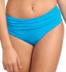 Fantasie Cairns Deep Gathered Brief Swim Bottom FS5956
