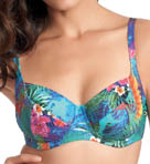 Fantasie Dominica Underwire Balcony Bikini Swim Top FS5959