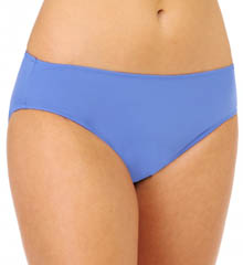 Fantasie Dominica Mid Rise Brief Swim Bottom FS5965