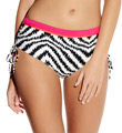 Fantasie Montego Bay Adjustable Swim Short FS5979
