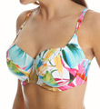Fantasie Boca Chica Underwire Balcony Bikini Swim Top FS6039