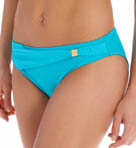 Fantasie Swimwear Montreal Classic Swim Brief FS5434