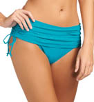 Fantasie Swimwear Montreal Adjustable Fold Swim Brief FS5435