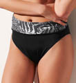 Fantasie Swimwear Nairobi Classic Fold Brief Swim Bottom FS5471