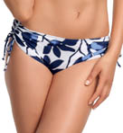 Fantasie Swimwear Santorini Adjustable Leg Short Swim Bottom FS5726