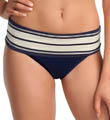 Biarritz Fold Brief Swim Bottom Image