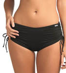 Fantasie Swimwear Versailles Adjustable Leg Swim Short FS5756