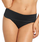 Fantasie Swimwear Versailles Fold Brief Swim Bottom FS5757