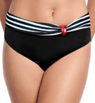 Fantasie Swimwear Genoa Fold Swim Brief FS5838