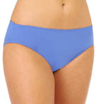 Fantasie Swimwear Dominica Mid Rise Brief Swim Bottom FS5965