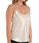 Essentials Adjustable Strap Camisole Image