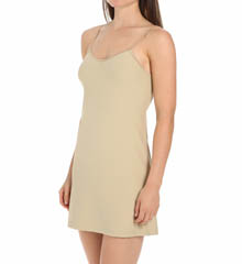 Farr West 17 inch Adjustable Strap Chemise 27717