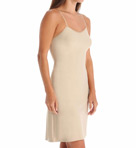 Farr West 20 Inch Adjustable Strap Chemise 27720
