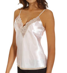 Farr West Vintage Bloom Camisole