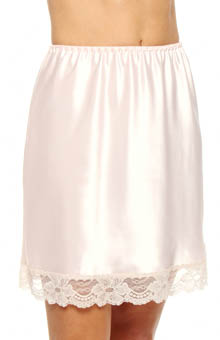 Farr West Vintage Bloom 18 Inch Half Slip