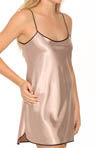 Farr West Sophia Chemise 978