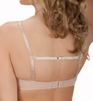 Strap-Mate Bra Straps