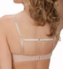 Fashion Forms Lingerie Accessories