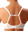 See-Through Bra Strap Converter Image