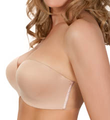 Fashion Forms Super Boost Strapless/Backless Bra